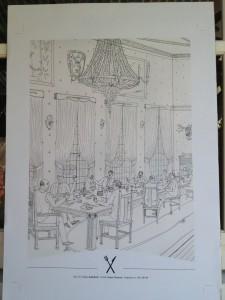 Alice illustrasjonene 006