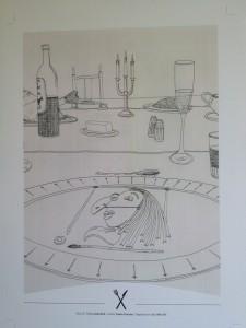 Alice illustrasjonene 013 - Copy
