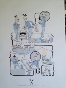 Alice illustrasjonene 022