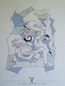 Alice illustrasjonene 023